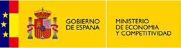 ministerio_espana.jpg