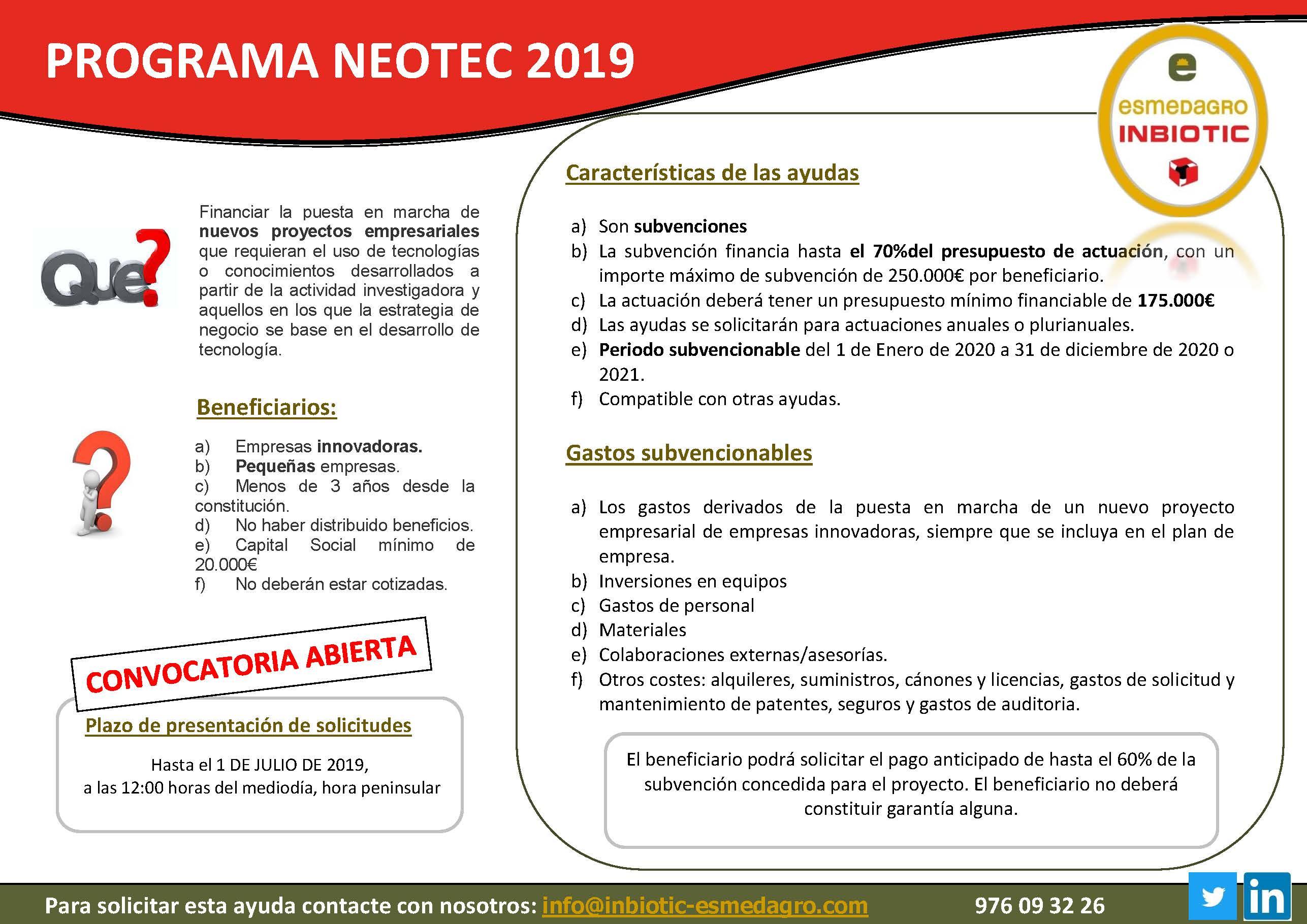 NEOTEC 2019.jpg