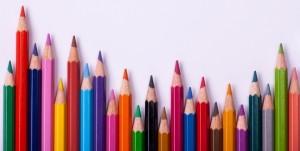 stockvault-color-pencils134257