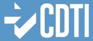cdti-logo