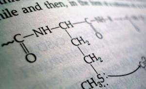 quimica blog