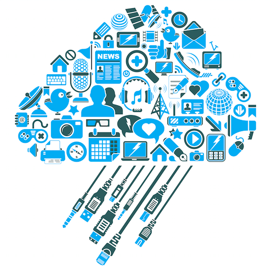 Big-data-and-cloud-computing