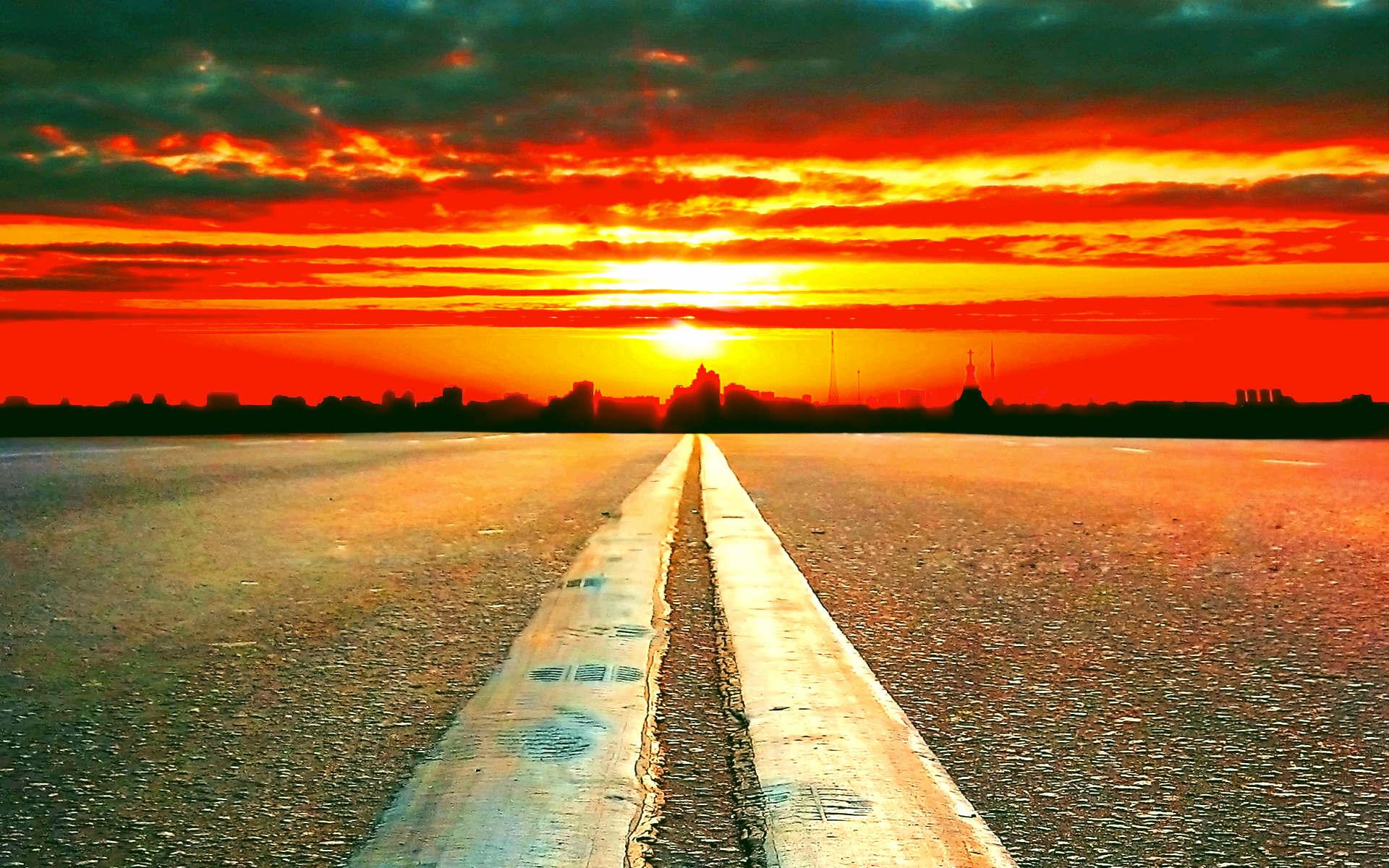 carretera-al-horizonte