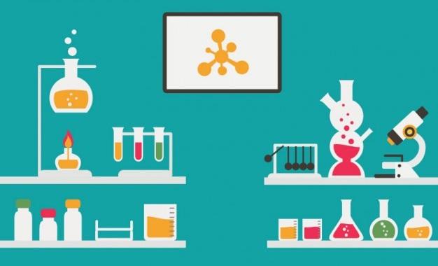 laboratorio-de-ciencias_23-2147505752