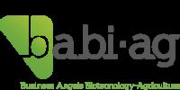 Logo Babi AG