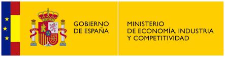 Ministerio de economía, industría, y cometitividad