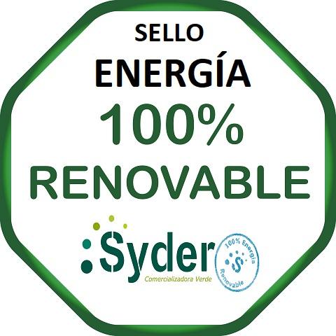 Sello_Renovable_100_SCV