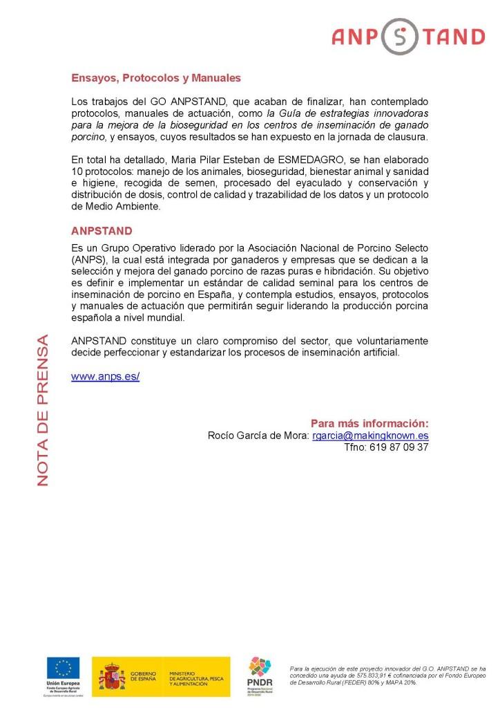 NP-14-07 sello ANPSTAND para garantizar las buenas prácticas en inseminación artificial porcina_Página_2