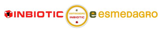 INBIOTIC - ESMEDAGRO
